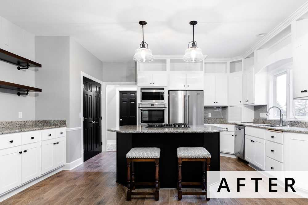 White-Cabinets-after